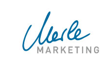 Merle-Marketing-Logo